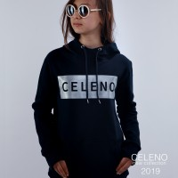 Wholesale buying Teenage girl hoodie Seleno Supplier:                                                                                                            CELENO