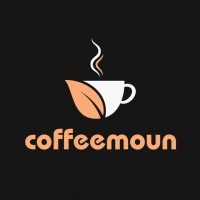 Wholesale Coffeemoun