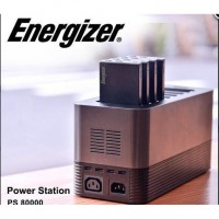 Wholesale Energizer