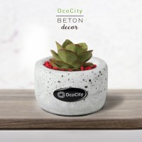 Wholesale buying Small round pot Supplier:                                                                                                            dcocity