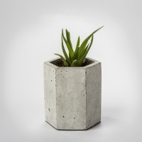 Wholesale buying Large 6 sided pot Supplier:                                                                                                            dcocity
