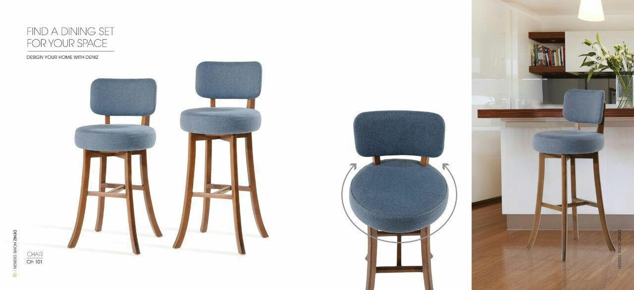 image number  1 products  Polish open chair