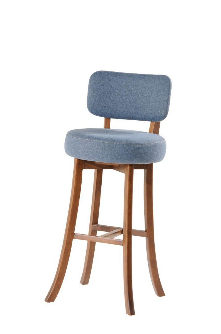 products  Polish open chair