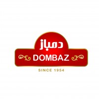 Iranian Products Dombam