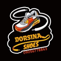 Iranian Products Dorsina shoes and sandals