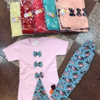 Wholesale buying Baby Shorts TShirts Supplier:                                                                                                            Kmmposhak