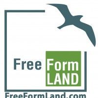 Iranian Products Land of free forms