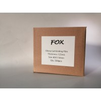 Wholesale buying Talc press model 125 size 8x11 cm package of 350 pieces Supplier:                                                                                                            Fox