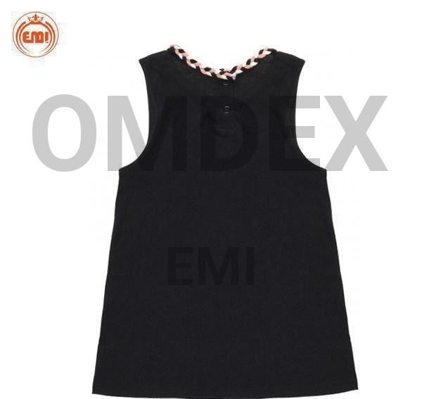 image number  1 products  Children's top, brand (Lupilo)