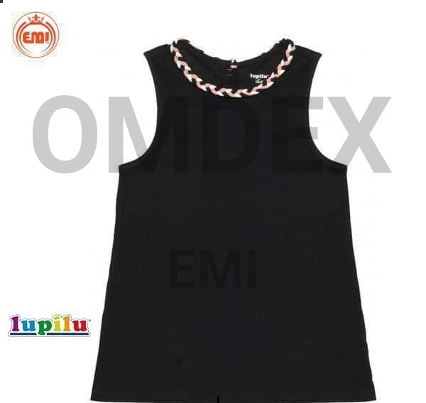 products  Children's top, brand (Lupilo)