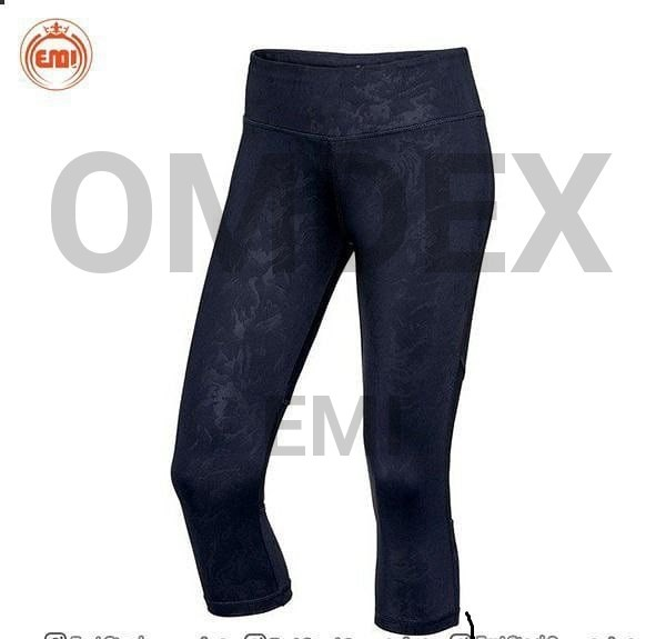 image number  1 products  Women's sports shorts, brand (Crew)