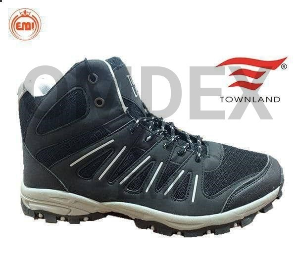 products  Brand Men's Shoes (Townland and Liverji)