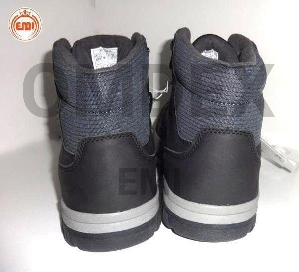 image number  4 products  Brand Men's Shoes (Townland and Liverji)