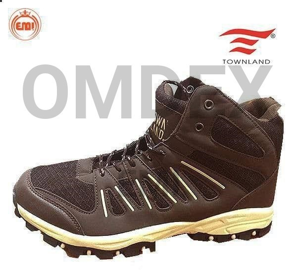 image number  6 products  Brand Men's Shoes (Townland and Liverji)