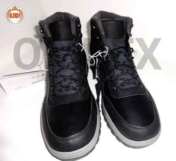 image number  2 products  Brand Men's Shoes (Townland and Liverji)