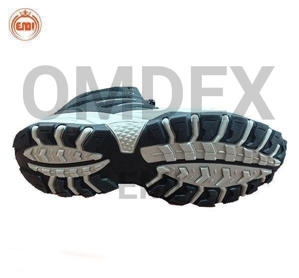 image number  1 products  Brand Men's Shoes (Townland and Liverji)