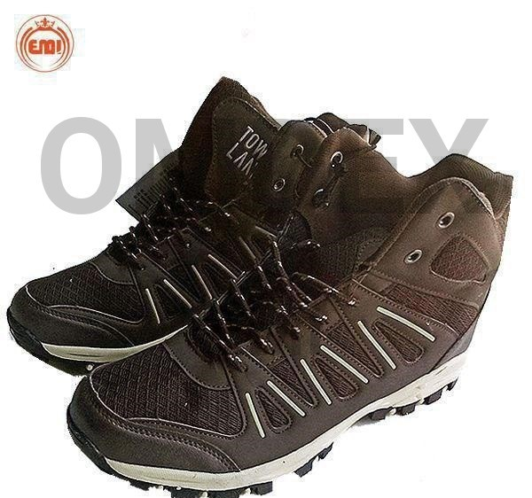 image number  5 products  Brand Men's Shoes (Townland and Liverji)