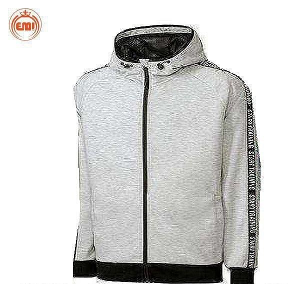 products  Brand Men's Sports Sweater (Creativity)