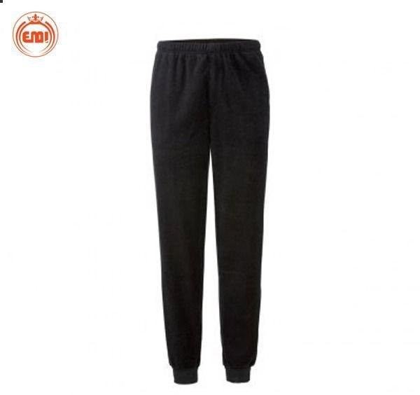 products  Sports pants, women's lace brand (Crevit)