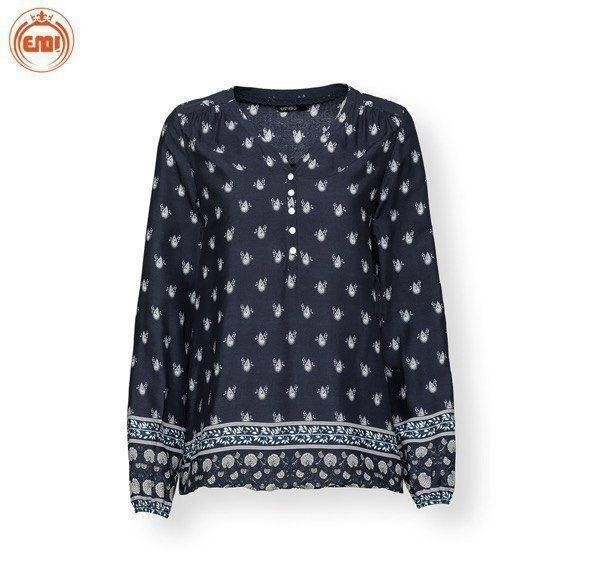 image number  2 products  Women's cotton sleeves, brand (Asmara)