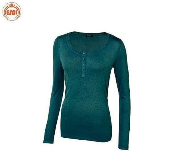 image number  1 products  Women's cotton sleeves, brand (Asmara)