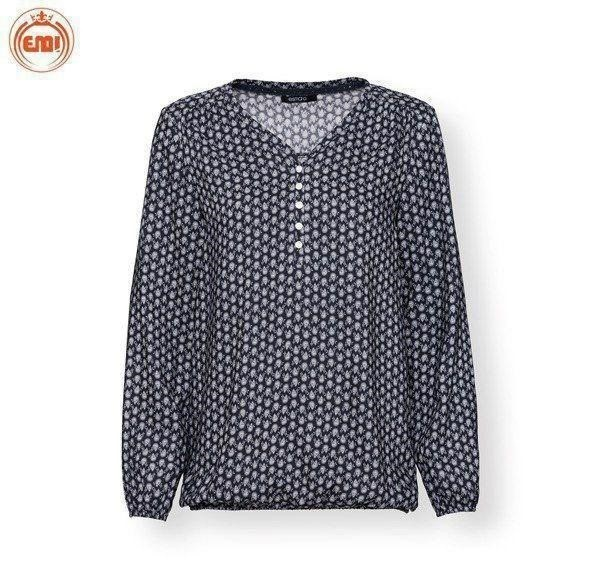image number  3 products  Women's cotton sleeves, brand (Asmara)