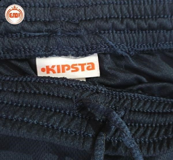 image number  1 products  Brand children's sports shorts (Kipsta)