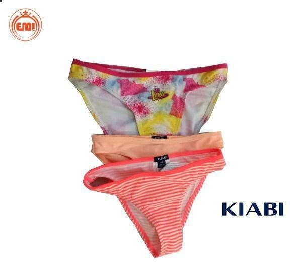 products  Children's swimsuit (shorts and upper body) as a single brand (Kiabi)