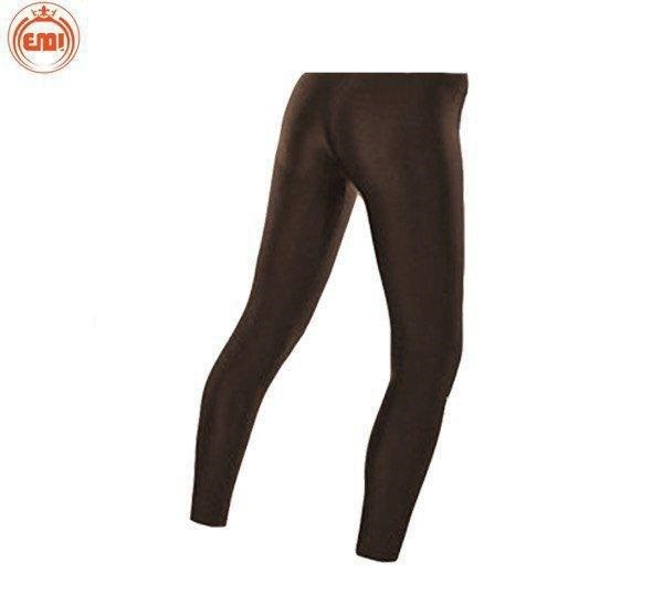 image number  2 products  Women's tights and socks (bulk) Asara. Stoke clothing