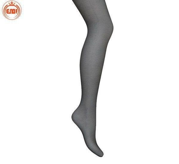 image number  1 products  Women's tights and socks (bulk) Asara. Stoke clothing