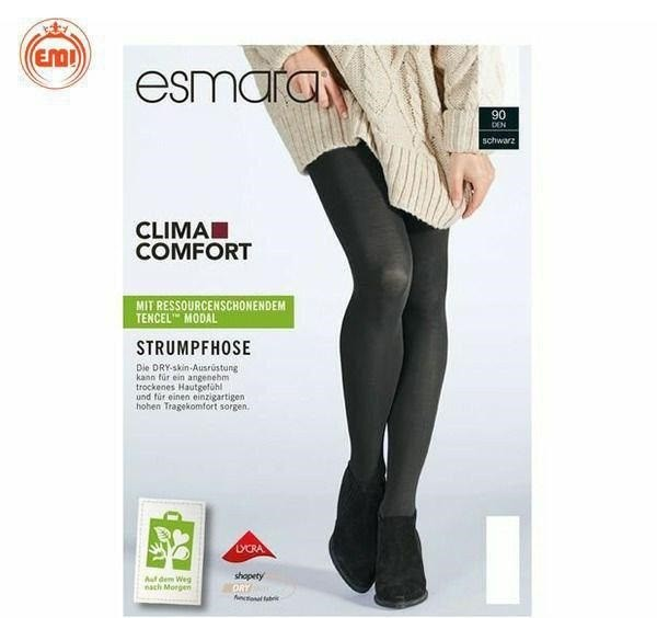 products  Women's tights, thick (bulk) Asara