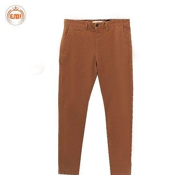 products  Men's pants (jeans and linen