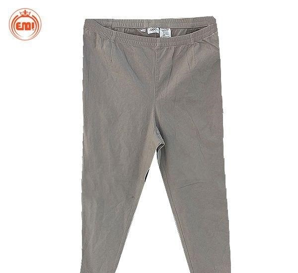 image number  5 products  Men's pants (jeans and linen