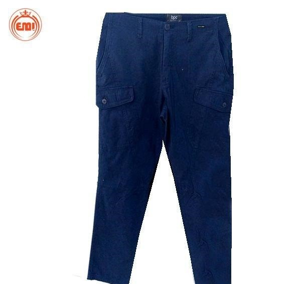 image number  4 products  Men's pants (jeans and linen