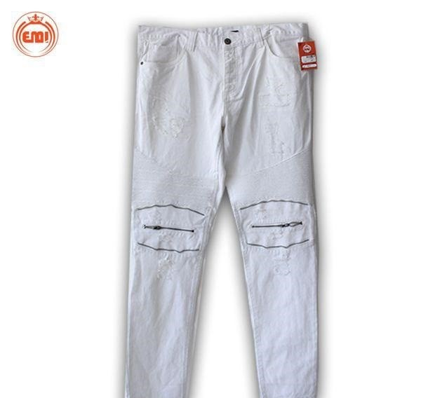 image number  6 products  Men's pants (jeans and linen