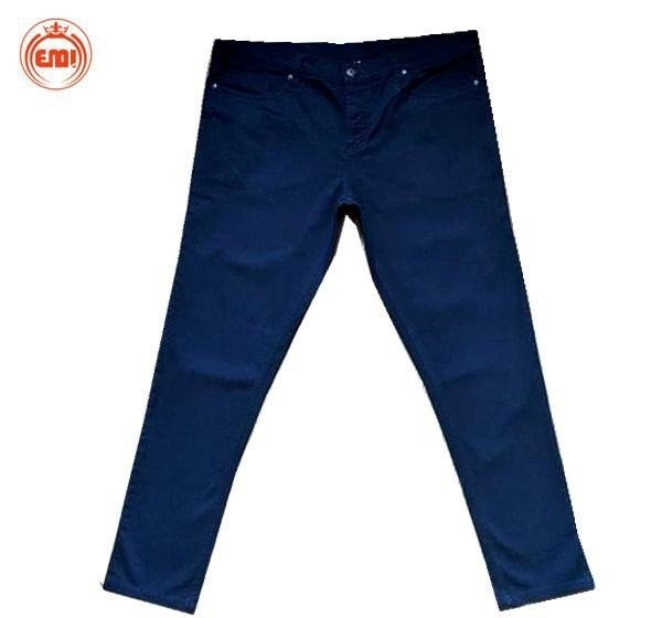 image number  1 products  Men's pants (jeans and linen