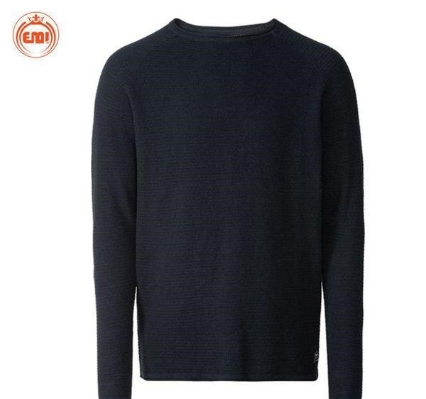 products  Brand Men's Thin Knitwear