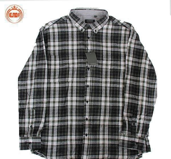 products  Brand Men's Shirt (Lucan)