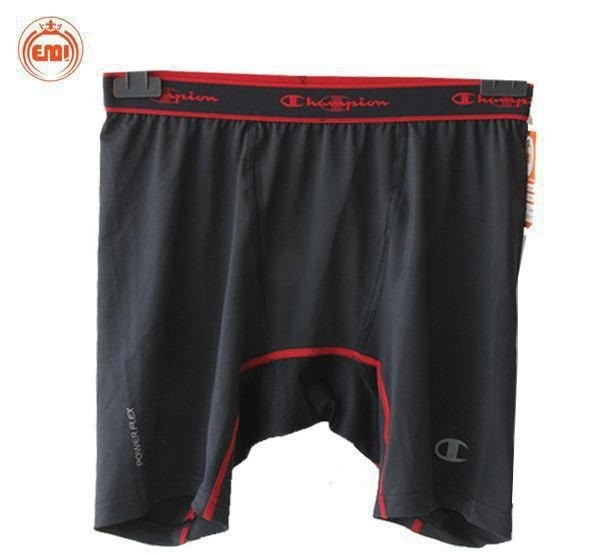 products  Men's sports shorts (champion)