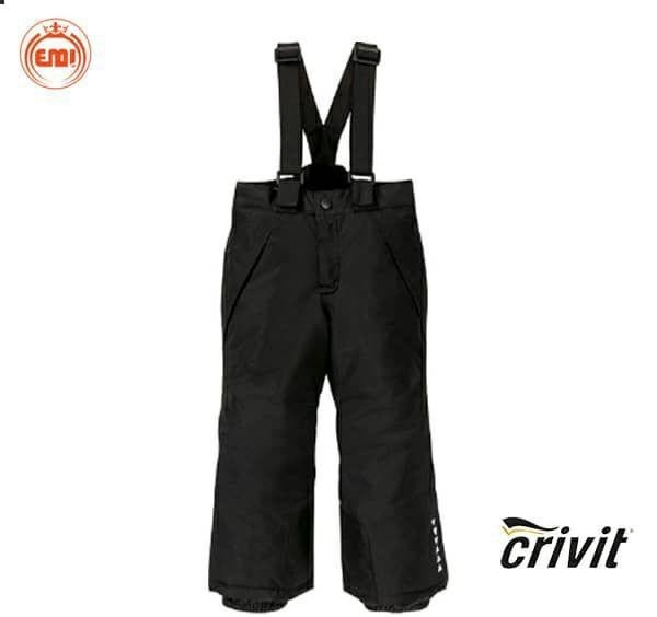 products  Children's ski pants, brand (Crew)