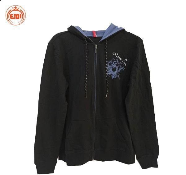 image number  1 products  Brand Women's Sweaters (Unclesum)