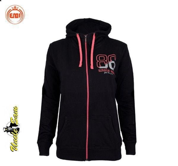 image number  5 products  Brand Women's Sweaters (Unclesum)