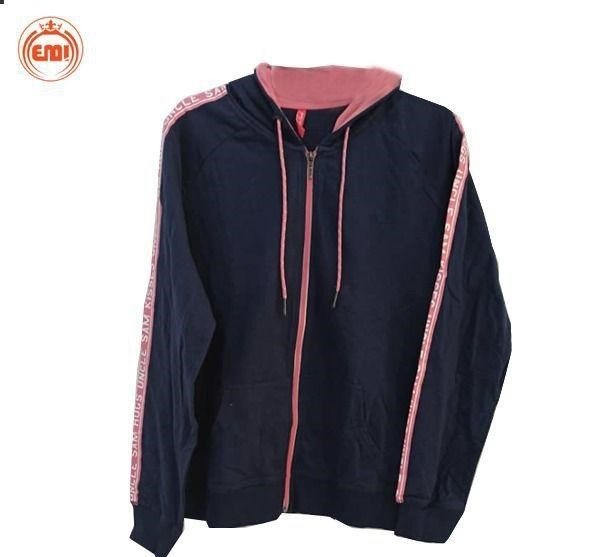products  Brand Women's Sweaters (Unclesum)