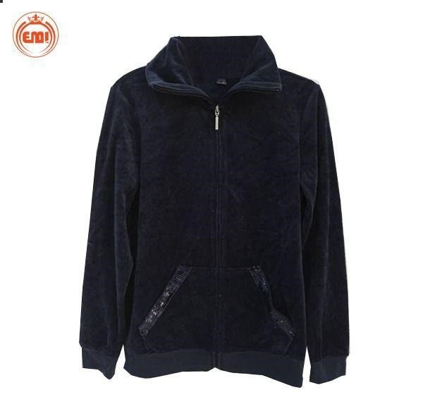 image number  2 products  Brand Women's Sweaters (Unclesum)