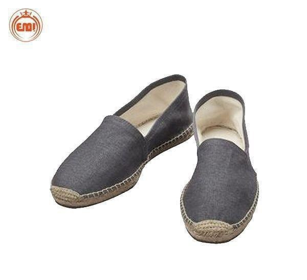 products  Men's sneakers brand Liurgi