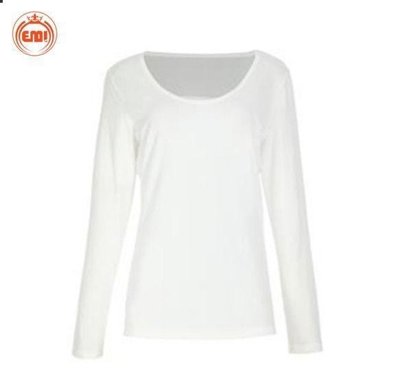 image number  3 products  Women's simple sleeves, brand (Smara)