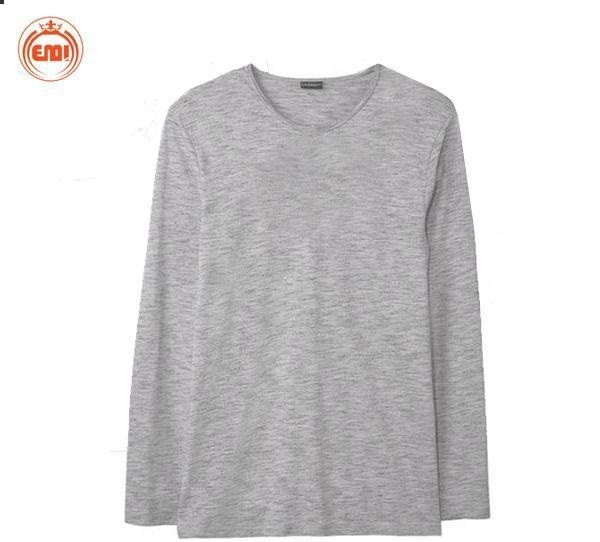 image number  2 products  Women's simple sleeves, brand (Smara)