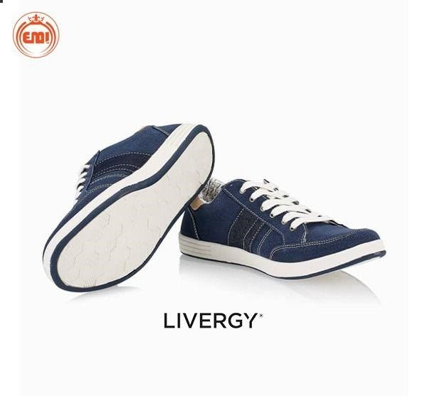 image number  6 products  Men's linen shoes (lace), brand Liurgi