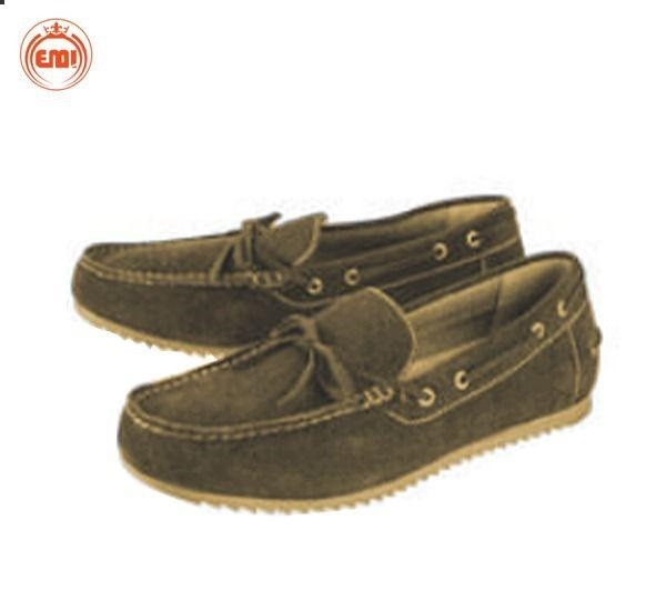 image number  5 products  Men's linen shoes (lace), brand Liurgi