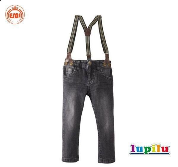 products  Children's pants, brand (Lupilo)